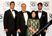 Outstanding 50 Asian Americans in Business 2014 Gala #115