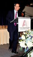 Outstanding 50 Asian Americans in Business 2014 Gala #128