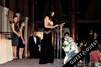 Outstanding 50 Asian Americans in Business 2014 Gala #133
