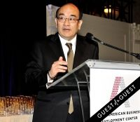 Outstanding 50 Asian Americans in Business 2014 Gala #138