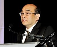 Outstanding 50 Asian Americans in Business 2014 Gala #140