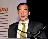 Outstanding 50 Asian Americans in Business 2014 Gala #148