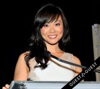 Outstanding 50 Asian Americans in Business 2014 Gala #152