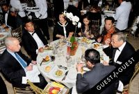 Outstanding 50 Asian Americans in Business 2014 Gala #153