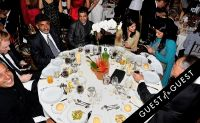 Outstanding 50 Asian Americans in Business 2014 Gala #156