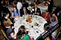 Outstanding 50 Asian Americans in Business 2014 Gala #157