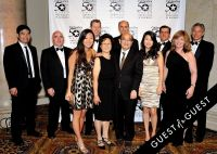 Outstanding 50 Asian Americans in Business 2014 Gala #161