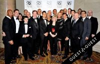 Outstanding 50 Asian Americans in Business 2014 Gala #166