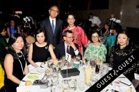 Outstanding 50 Asian Americans in Business 2014 Gala #169