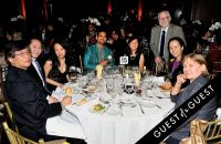 Outstanding 50 Asian Americans in Business 2014 Gala #170