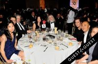 Outstanding 50 Asian Americans in Business 2014 Gala #171