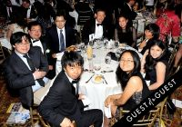 Outstanding 50 Asian Americans in Business 2014 Gala #172