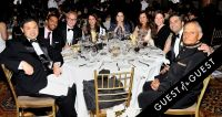 Outstanding 50 Asian Americans in Business 2014 Gala #173