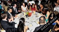 Outstanding 50 Asian Americans in Business 2014 Gala #174