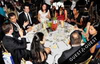 Outstanding 50 Asian Americans in Business 2014 Gala #175