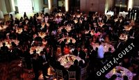 Outstanding 50 Asian Americans in Business 2014 Gala #177