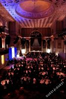 Outstanding 50 Asian Americans in Business 2014 Gala #179