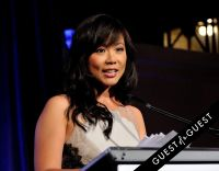 Outstanding 50 Asian Americans in Business 2014 Gala #191