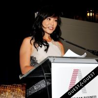 Outstanding 50 Asian Americans in Business 2014 Gala #193
