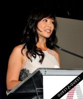 Outstanding 50 Asian Americans in Business 2014 Gala #194