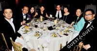 Outstanding 50 Asian Americans in Business 2014 Gala #195