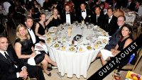 Outstanding 50 Asian Americans in Business 2014 Gala #196