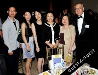 Outstanding 50 Asian Americans in Business 2014 Gala #198