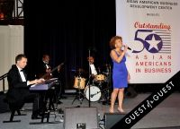 Outstanding 50 Asian Americans in Business 2014 Gala #201