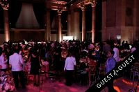 Outstanding 50 Asian Americans in Business 2014 Gala #202
