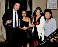 Outstanding 50 Asian Americans in Business 2014 Gala #204