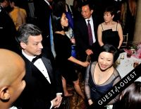 Outstanding 50 Asian Americans in Business 2014 Gala #208