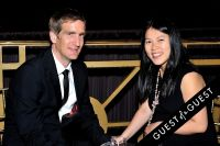 Outstanding 50 Asian Americans in Business 2014 Gala #210