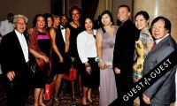 Outstanding 50 Asian Americans in Business 2014 Gala #213
