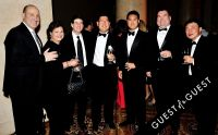 Outstanding 50 Asian Americans in Business 2014 Gala #214