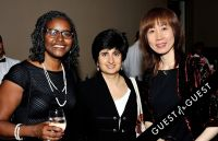 Outstanding 50 Asian Americans in Business 2014 Gala #225