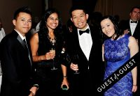 Outstanding 50 Asian Americans in Business 2014 Gala #226