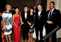 Outstanding 50 Asian Americans in Business 2014 Gala #228