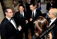 Outstanding 50 Asian Americans in Business 2014 Gala #232