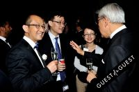 Outstanding 50 Asian Americans in Business 2014 Gala #235