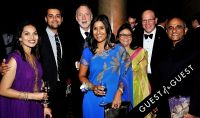 Outstanding 50 Asian Americans in Business 2014 Gala #238