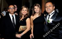 Outstanding 50 Asian Americans in Business 2014 Gala #239