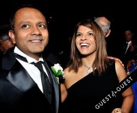 Outstanding 50 Asian Americans in Business 2014 Gala #240