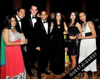 Outstanding 50 Asian Americans in Business 2014 Gala #241