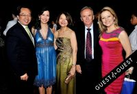 Outstanding 50 Asian Americans in Business 2014 Gala #244