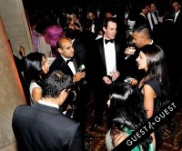 Outstanding 50 Asian Americans in Business 2014 Gala #250