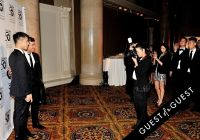 Outstanding 50 Asian Americans in Business 2014 Gala #251