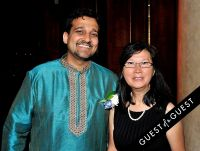 Outstanding 50 Asian Americans in Business 2014 Gala #254