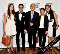 Outstanding 50 Asian Americans in Business 2014 Gala #258