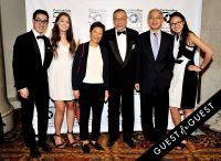Outstanding 50 Asian Americans in Business 2014 Gala #260