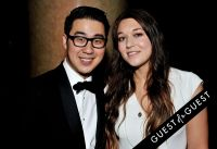 Outstanding 50 Asian Americans in Business 2014 Gala #262